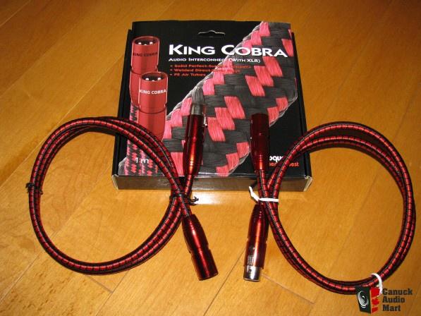 Les cables XLR - Page 4 12156910