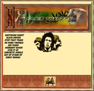 Reggae time! - Page 2 13022611