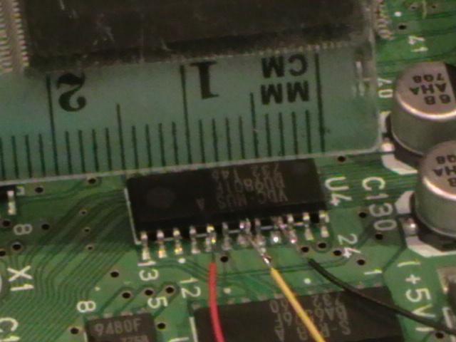 [VDS] N64 PAL avec RGB MOD ou modifie votre propre console ! Imga0310