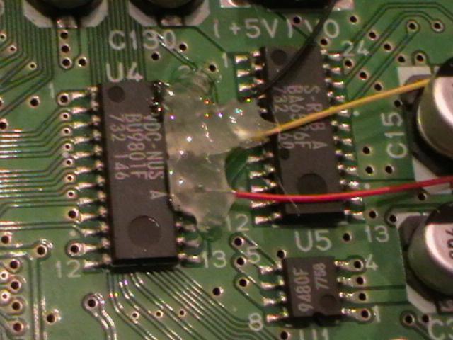 [VDS] N64 PAL avec RGB MOD ou modifie votre propre console ! Imga0312