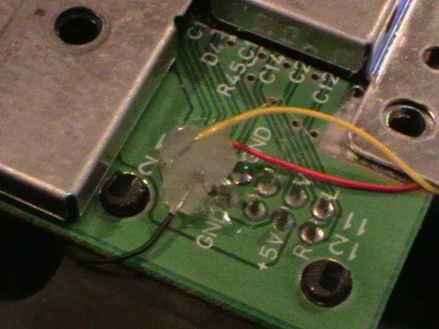 [VDS] N64 PAL avec RGB MOD ou modifie votre propre console ! Imga0313