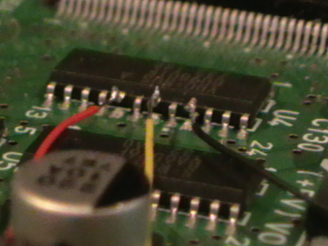 [VDS] N64 PAL avec RGB MOD ou modifie votre propre console ! Imga0314