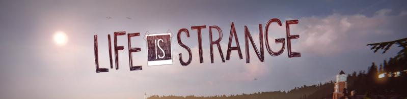video - [Jeu-vidéo#1] Life is Strange  Lis10