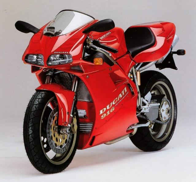 50000€?!! Ducati10