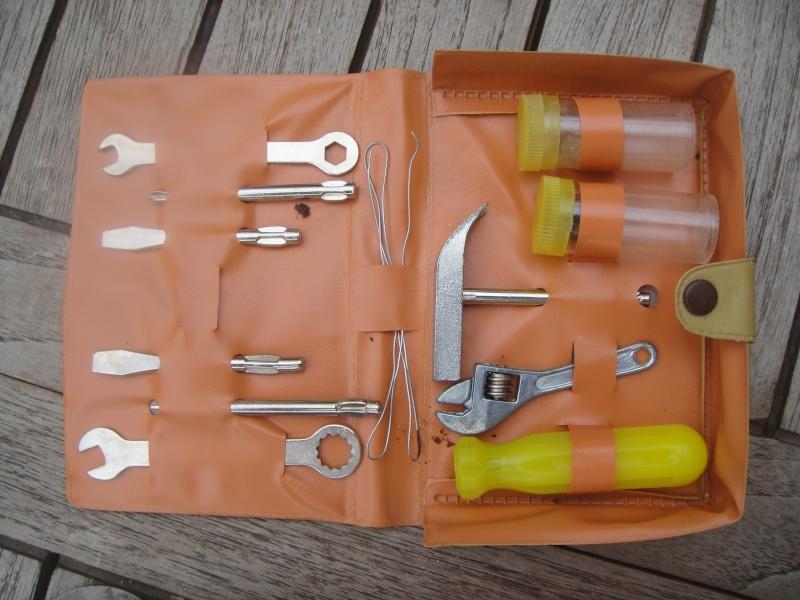 Les outils du non bricoleur Dsc03111