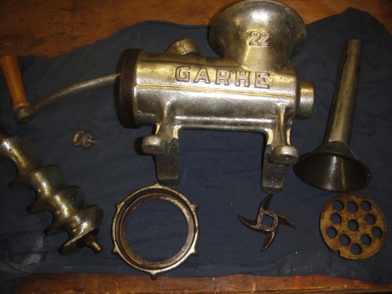 Vieux outils : recherche, restauration, conservation - Page 3 Dsc03113