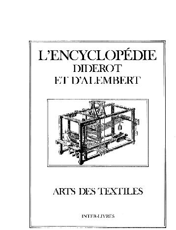 [PDF] Ouvrages anciens: Jardins ,Potagers, Cultures ,Economie Domestique Encyc_10