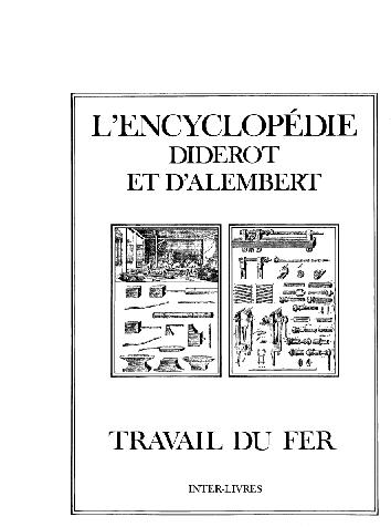 [PDF] Ouvrages anciens: Jardins ,Potagers, Cultures ,Economie Domestique Encyc_11