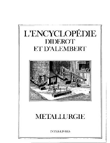 [PDF] Ouvrages anciens: Jardins ,Potagers, Cultures ,Economie Domestique Encyc_13
