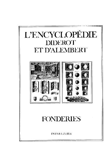 [PDF] Ouvrages anciens: Jardins ,Potagers, Cultures ,Economie Domestique Encyc_14