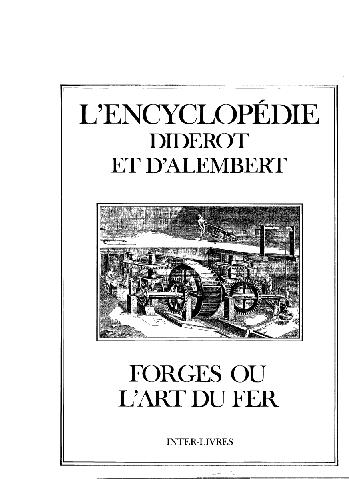 [PDF] Ouvrages anciens: Jardins ,Potagers, Cultures ,Economie Domestique Encyc_15