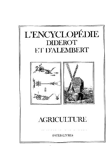 [PDF] Ouvrages anciens: Jardins ,Potagers, Cultures ,Economie Domestique Encyc_16