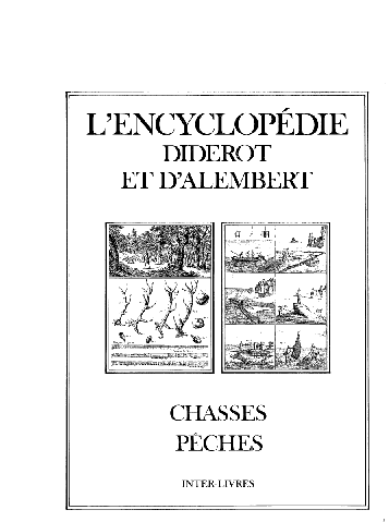 [PDF] Ouvrages anciens: Jardins ,Potagers, Cultures ,Economie Domestique Encyc_17