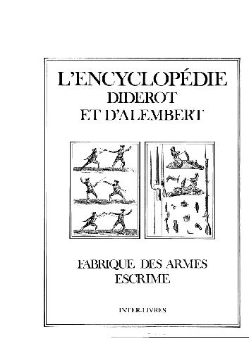 [PDF] Ouvrages anciens: Jardins ,Potagers, Cultures ,Economie Domestique Encyc_18