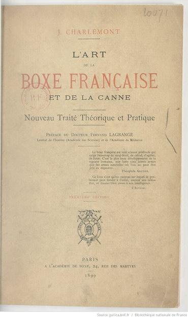 [PDF] Ouvrages anciens : Sports et loisirs La_box10