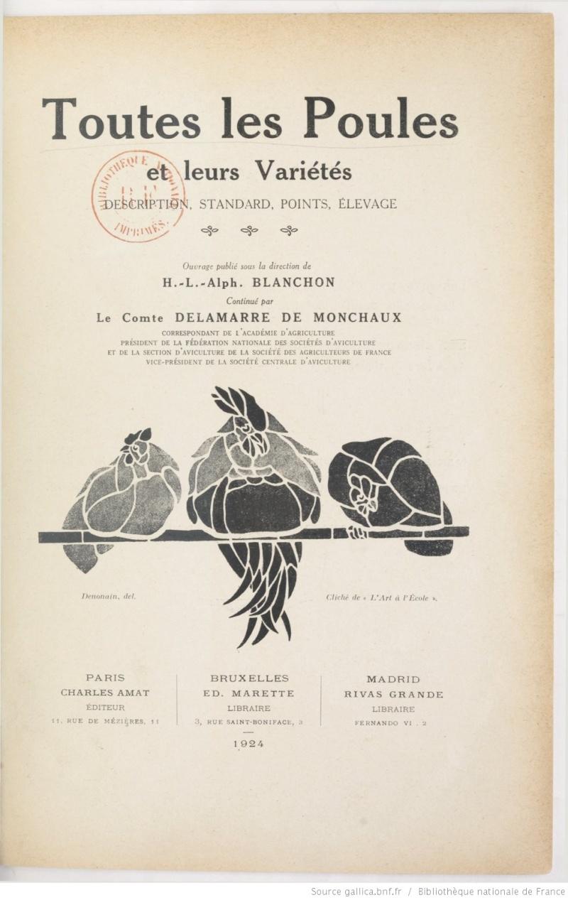 Bergeries Porcheries - Ringelmann 1920 - Un vieux bouquin sur l'élevage à un prix dérisoire Toutes11