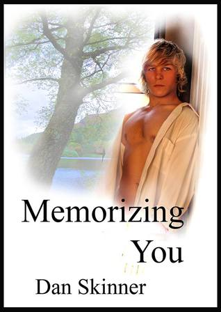 Memorizing you de Dan Skinner 18188314