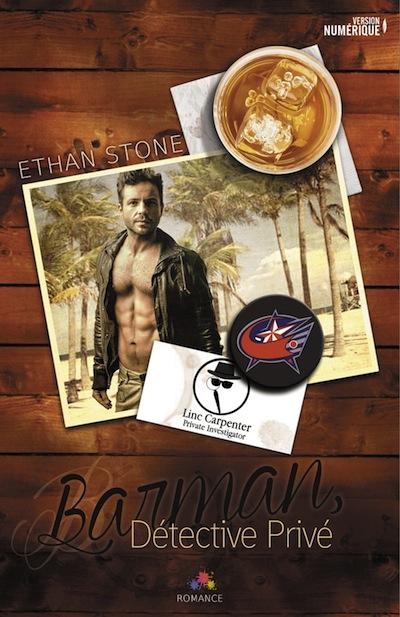 Barman & Détective Privé de Ethan Stone 91gneu10