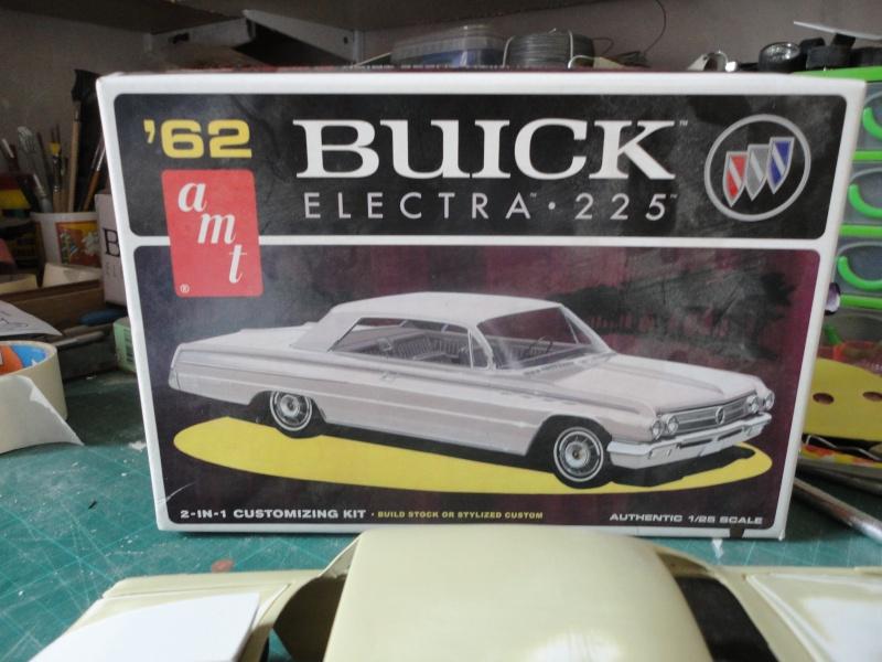 buick electra Dsc02012