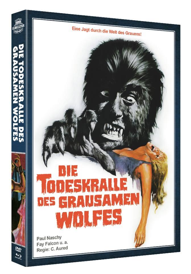 DVD/BD Veröffentlichungen 2015 - Seite 10 12187810