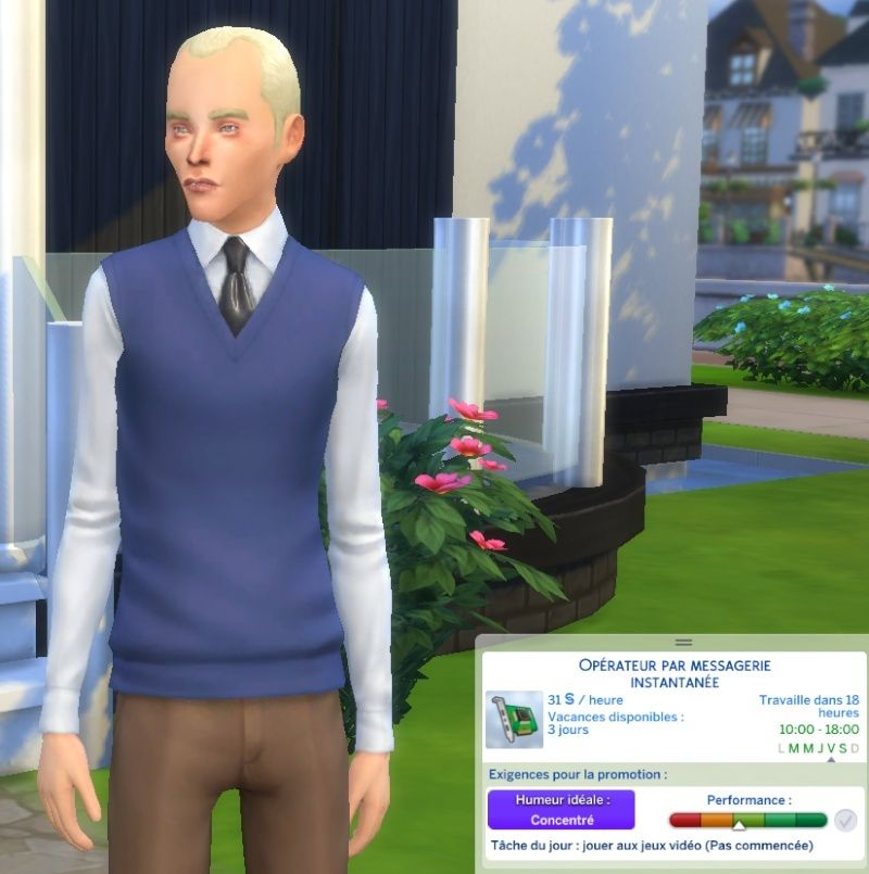 [Challenge] Tranches de Sims: Rico Malamor est pris au piège - Page 5 Sans_t15