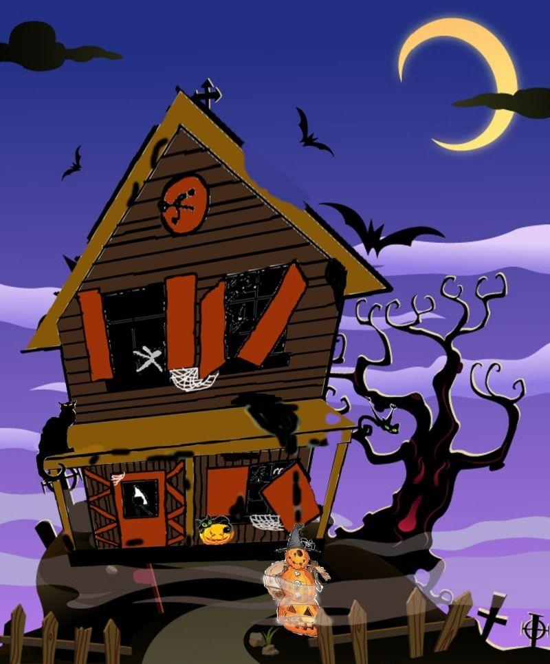 [Clos] La maison hantée  Sans_t17