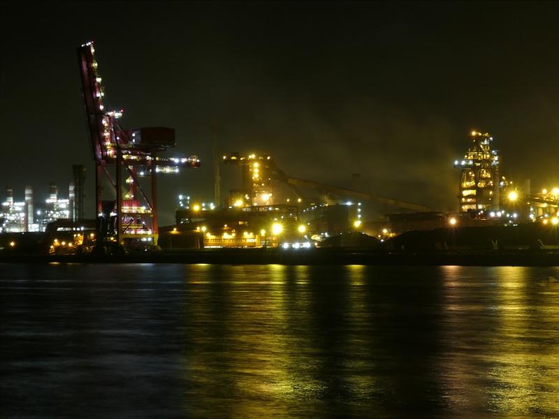Zone portuaire P1020915