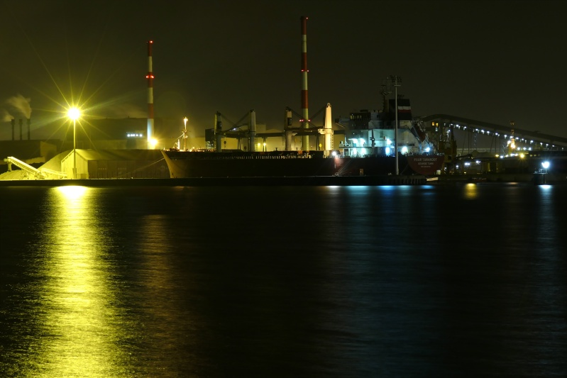 Zone portuaire P1020918