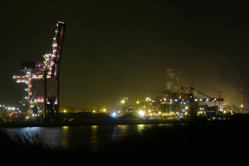 Zone portuaire P1030010