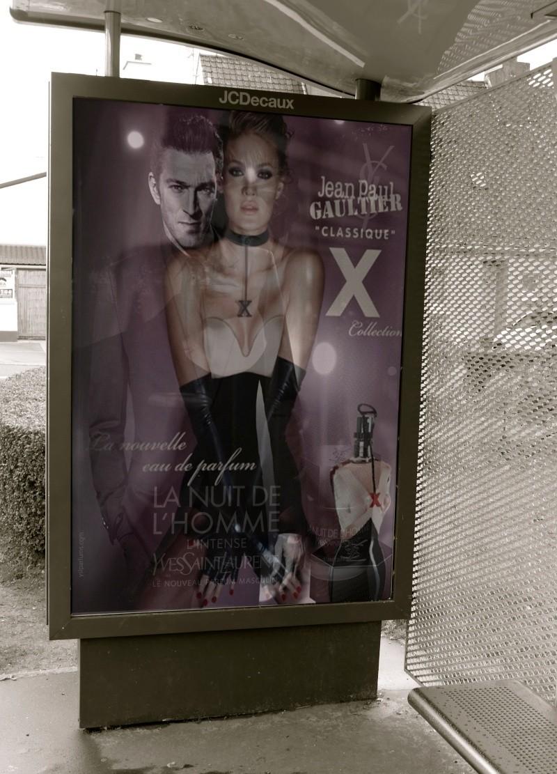 La nuit, quand les parfums se mélangent... P1030414