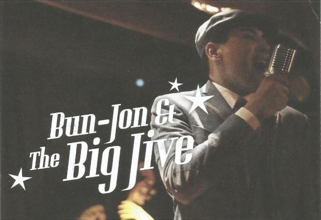Bun-Jon & the Big Jive  Scan16