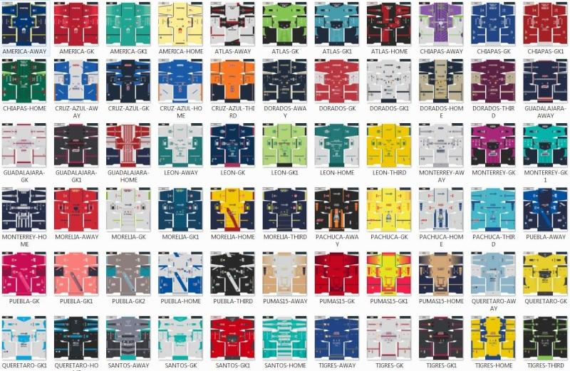 PES2016 logos y kits Liga mx Killacarrillo Kits_b10
