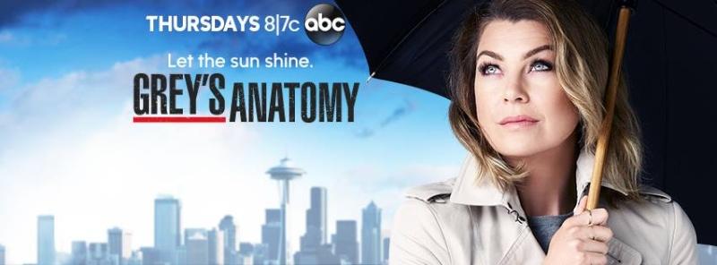 Grey's Anatomy (en cours) Grey10