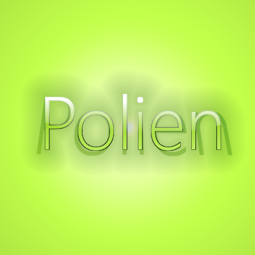 [Photoshop] [3D] Logo textuel Sans_t10