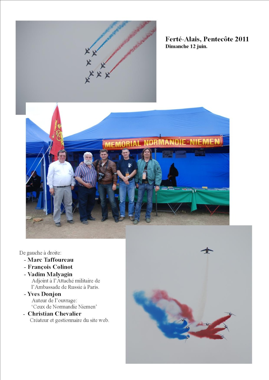 Meeting de Cerny/La Ferté-Alais 2011 Get-at10
