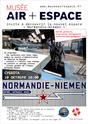 Conférence et Présentation de l'Espace « Normandie-Niémen » le 10 octobre 2015 pour faire découvrir le Musée de l'Air et de l'Espace à la communauté russophone en France Le_bou10