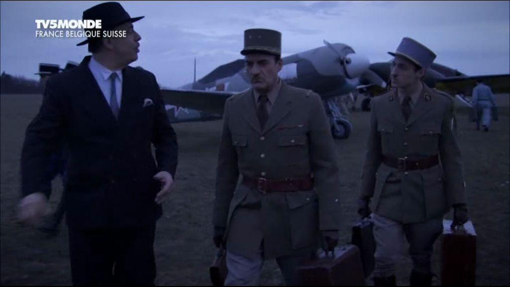 Un Yak11 en juin 1940;) Vlcsna10
