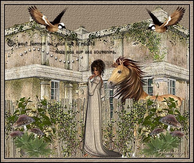 tag princesse fairy Image310