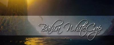Whitecap Bay