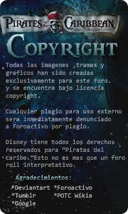 Foro gratis : Pirates of the Caribbean Copy10