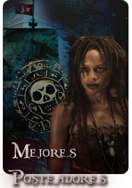 Foro gratis : Pirates of the Caribbean Mejore10