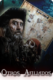 Foro gratis : Pirates of the Caribbean Otrose10