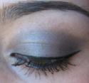 I miei Makeup!  18011210