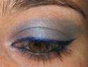 I miei Makeup!  18051310