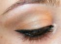 I miei Makeup!  18069011