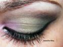 I miei Makeup!  19952210