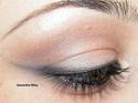 I miei Makeup!  19974110