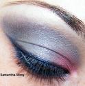 I miei Makeup!  20662910