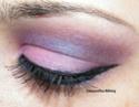 I miei Makeup!  21700310