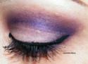 I miei Makeup!  23030710